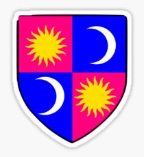 Game of Thrones House Tarth Sticker