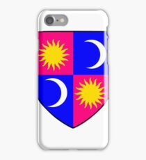 Game of Thrones House Tarth iPhone Case/Skin