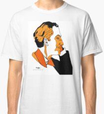 George Gershwin - Composer Classic T-Shirt