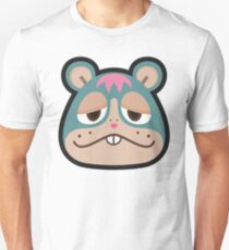 RODNEY ANIMAL CROSSING T-Shirt