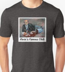 Kevin's Famous Chili - The Office T-Shirt