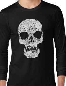 Venture Bros.  Long Sleeve T-Shirt