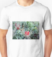 Wild Grape Unisex T-Shirt