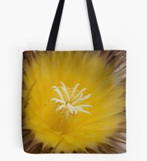 Little Golden One Tote Bag