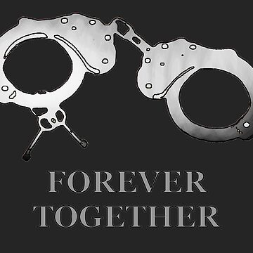 Forever Together by cool-shirts