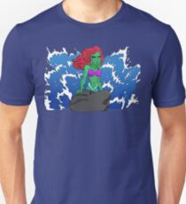 Part of R'lyeh T-Shirt