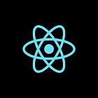 React JS by GfxArtist