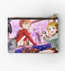 Love Live! School Idol Project - Blossoms Blooming Studio Pouch