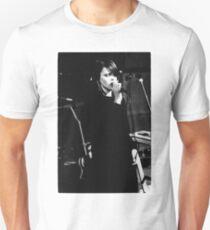 Trish T-Shirt