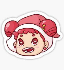 Doremi Harukaze Sticker