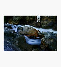 The Colors of Livermore Photographic Print