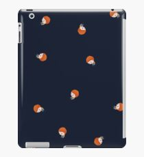 Lonely Kid iPad Case/Skin