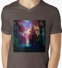 Magical Forest T-Shirt