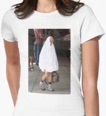 Tobias Funke T-Shirt