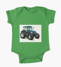 Tractor  Kids Clothes
