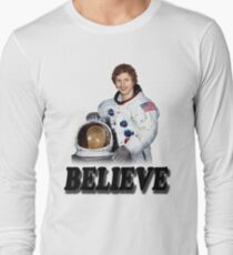 Michael Cera Believes in You T-Shirt