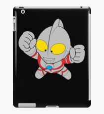 Ultraman iPad Case/Skin