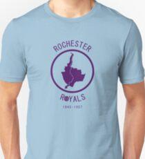 Rochester Royals T-Shirt
