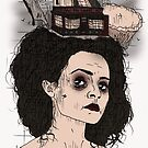 Mrs Lovett Compilation by Mason Griffiths