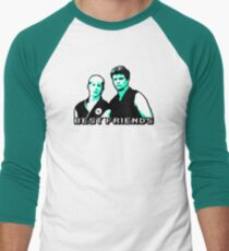 Best Friends - In This Dojo T-Shirt