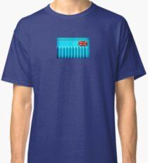 Vintage Britannia Classic T-Shirt