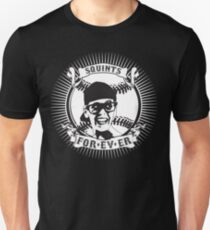 Squints For-ev-er! T-Shirt