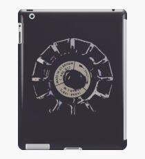 Ventil iPad-Hülle & Klebefolie