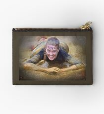 Tough Mudder Studio Pouch