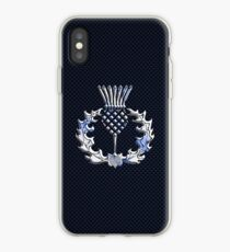 iphone xs max scotland case