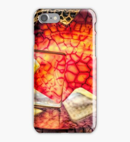 Before You Knew iPhone Case/Skin