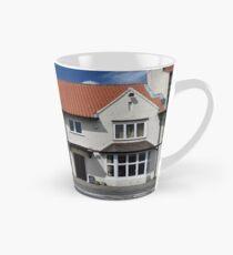 Stamford Bridge - The New Inn Tall Mug