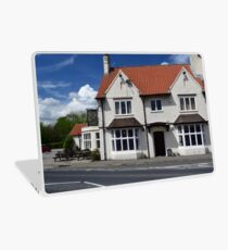 Stamford Bridge - The New Inn Laptop Skin