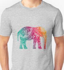 Warm Elephant T-Shirt