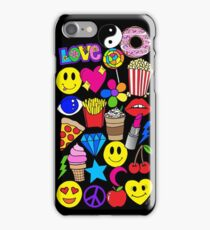 Corey Paige Designs iPhone Case iPhone Case/Skin