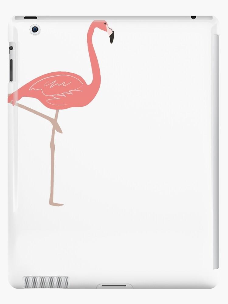 4635e6b043d6 I Put My Leg Up Flamingo Funny Music Meme