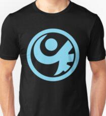 Phantasy Star Online Section ID: Skyly Unisex T-Shirt