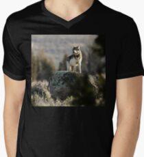 The Sentinel #1 T-Shirt