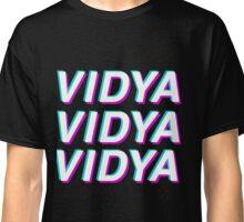 Vidya Gaem Classic T-Shirt