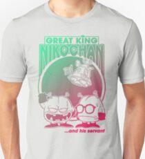 Nikochan T-Shirt