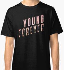 BTS - EPILOG: Jung für immer Classic T-Shirt