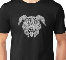 Mr. Pickles Drawing Unisex T-Shirt