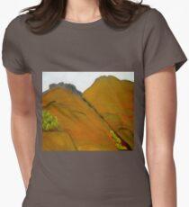 The Ranges  T-Shirt