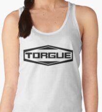 Torgue Women's Tank Top