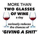 wine by hartpix