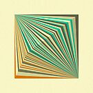 TRANSMISSION (3) by JazzberryBlue