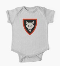 LEGO Wolfpack Kids Clothes
