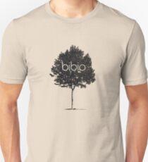 Bibio Tree T-Shirt T-Shirt