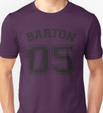 Barton 05 T-Shirt