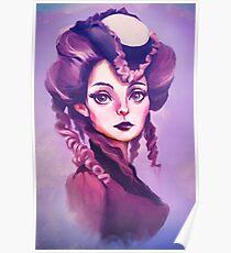 Irene Poster