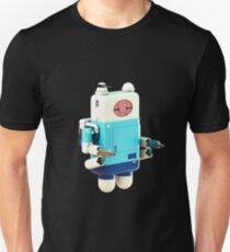 Siobot Unisex T-Shirt